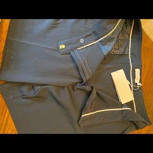 Golf shorts women's size 10